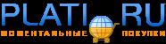 Купить Adsense ID PUB парсер на plati.ru